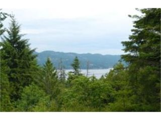 Photo 9:  in SOOKE: Sk East Sooke House for sale (Sooke)  : MLS®# 472779