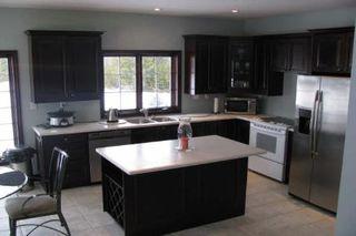 Photo 6: B1712 Concession 7 Sdrd in Beaverton: House (Bungalow) for sale (N24: BEAVERTON)  : MLS®# N1533681