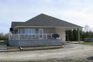 Photo 3: B1712 Concession 7 Sdrd in Beaverton: House (Bungalow) for sale (N24: BEAVERTON)  : MLS®# N1533681