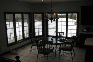 Photo 7: B1712 Concession 7 Sdrd in Beaverton: House (Bungalow) for sale (N24: BEAVERTON)  : MLS®# N1533681