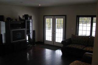 Photo 4: B1712 Concession 7 Sdrd in Beaverton: House (Bungalow) for sale (N24: BEAVERTON)  : MLS®# N1533681