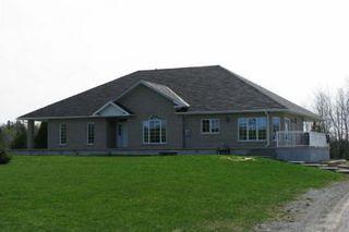 Photo 1: B1712 Concession 7 Sdrd in Beaverton: House (Bungalow) for sale (N24: BEAVERTON)  : MLS®# N1533681