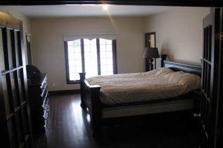 Photo 8: B1712 Concession 7 Sdrd in Beaverton: House (Bungalow) for sale (N24: BEAVERTON)  : MLS®# N1533681