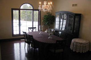 Photo 5: B1712 Concession 7 Sdrd in Beaverton: House (Bungalow) for sale (N24: BEAVERTON)  : MLS®# N1533681
