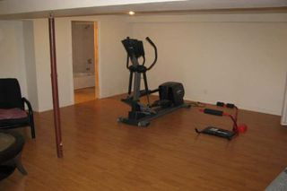 Photo 9: B1712 Concession 7 Sdrd in Beaverton: House (Bungalow) for sale (N24: BEAVERTON)  : MLS®# N1533681