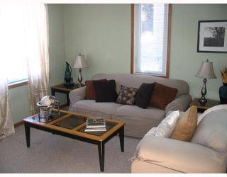 Photo 2: 1032 BOSTON Avenue in WINNIPEG: Fort Garry / Whyte Ridge / St Norbert Residential for sale (South Winnipeg)  : MLS®# 2901158