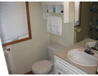 Photo 8: 1032 BOSTON Avenue in WINNIPEG: Fort Garry / Whyte Ridge / St Norbert Residential for sale (South Winnipeg)  : MLS®# 2901158