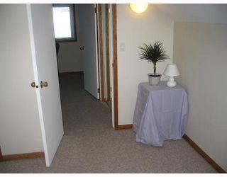 Photo 9: 1032 BOSTON Avenue in WINNIPEG: Fort Garry / Whyte Ridge / St Norbert Residential for sale (South Winnipeg)  : MLS®# 2901158