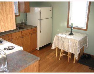 Photo 4: 1032 BOSTON Avenue in WINNIPEG: Fort Garry / Whyte Ridge / St Norbert Residential for sale (South Winnipeg)  : MLS®# 2901158
