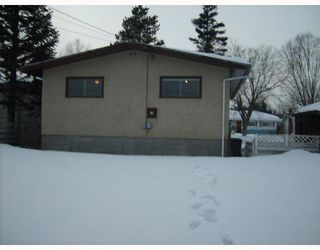 """Photo 2: 126 KELLY Street in Prince_George: Quinson House for sale in """"QUINSON"""" (PG City West (Zone 71))  : MLS®# N189890"""