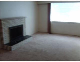 """Photo 5: 126 KELLY Street in Prince_George: Quinson House for sale in """"QUINSON"""" (PG City West (Zone 71))  : MLS®# N189890"""