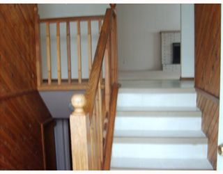 """Photo 7: 126 KELLY Street in Prince_George: Quinson House for sale in """"QUINSON"""" (PG City West (Zone 71))  : MLS®# N189890"""