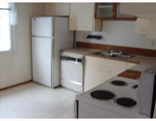 """Photo 4: 126 KELLY Street in Prince_George: Quinson House for sale in """"QUINSON"""" (PG City West (Zone 71))  : MLS®# N189890"""