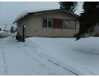 """Photo 10: 126 KELLY Street in Prince_George: Quinson House for sale in """"QUINSON"""" (PG City West (Zone 71))  : MLS®# N189890"""