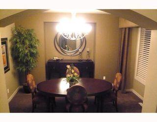 Photo 6: 30 KITTIWAKE Place in Winnipeg: Residential for sale : MLS®# 2912888