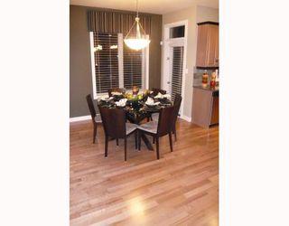 Photo 4: 30 KITTIWAKE Place in Winnipeg: Residential for sale : MLS®# 2912888