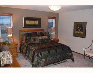 Photo 7: 30 KITTIWAKE Place in Winnipeg: Residential for sale : MLS®# 2912888