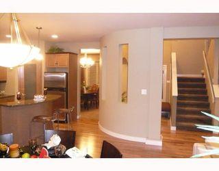 Photo 5: 30 KITTIWAKE Place in Winnipeg: Residential for sale : MLS®# 2912888