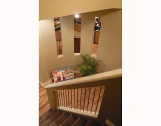 Photo 9: 30 KITTIWAKE Place in Winnipeg: Residential for sale : MLS®# 2912888