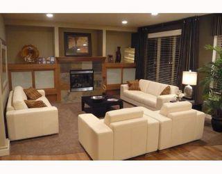 Photo 2: 30 KITTIWAKE Place in Winnipeg: Residential for sale : MLS®# 2912888
