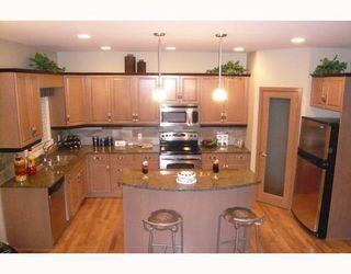 Photo 3: 30 KITTIWAKE Place in Winnipeg: Residential for sale : MLS®# 2912888