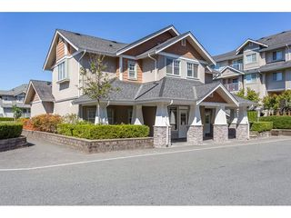 "Photo 17: 305 19366 65 Avenue in Surrey: Clayton Condo for sale in ""Liberty"" (Cloverdale)  : MLS®# R2397315"