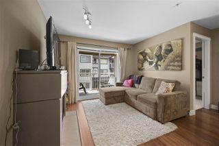 "Photo 12: 305 19366 65 Avenue in Surrey: Clayton Condo for sale in ""Liberty"" (Cloverdale)  : MLS®# R2397315"
