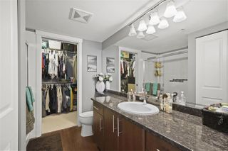 "Photo 3: 305 19366 65 Avenue in Surrey: Clayton Condo for sale in ""Liberty"" (Cloverdale)  : MLS®# R2397315"