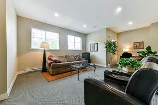 "Photo 19: 305 19366 65 Avenue in Surrey: Clayton Condo for sale in ""Liberty"" (Cloverdale)  : MLS®# R2397315"