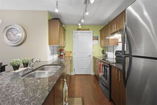 "Photo 8: 305 19366 65 Avenue in Surrey: Clayton Condo for sale in ""Liberty"" (Cloverdale)  : MLS®# R2397315"