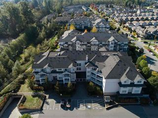"Photo 20: 305 19366 65 Avenue in Surrey: Clayton Condo for sale in ""Liberty"" (Cloverdale)  : MLS®# R2397315"