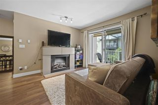 "Photo 11: 305 19366 65 Avenue in Surrey: Clayton Condo for sale in ""Liberty"" (Cloverdale)  : MLS®# R2397315"