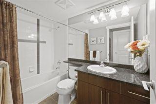 "Photo 13: 305 19366 65 Avenue in Surrey: Clayton Condo for sale in ""Liberty"" (Cloverdale)  : MLS®# R2397315"