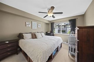 "Photo 6: 305 19366 65 Avenue in Surrey: Clayton Condo for sale in ""Liberty"" (Cloverdale)  : MLS®# R2397315"