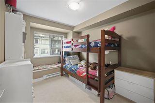 "Photo 7: 305 19366 65 Avenue in Surrey: Clayton Condo for sale in ""Liberty"" (Cloverdale)  : MLS®# R2397315"