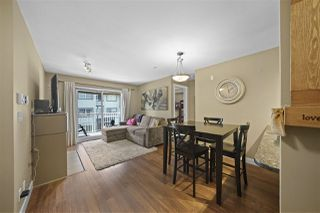 "Photo 10: 305 19366 65 Avenue in Surrey: Clayton Condo for sale in ""Liberty"" (Cloverdale)  : MLS®# R2397315"