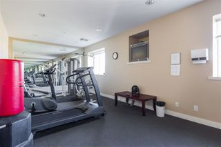 "Photo 18: 305 19366 65 Avenue in Surrey: Clayton Condo for sale in ""Liberty"" (Cloverdale)  : MLS®# R2397315"
