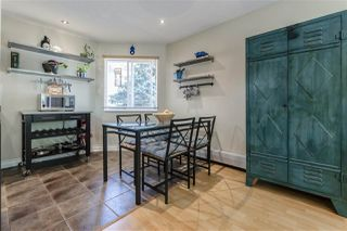 Photo 14: 306 1169 NELSON Street in Vancouver: West End VW Condo for sale (Vancouver West)  : MLS®# R2397510