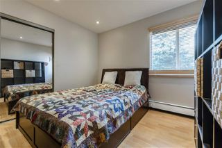 Photo 12: 306 1169 NELSON Street in Vancouver: West End VW Condo for sale (Vancouver West)  : MLS®# R2397510