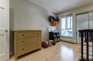 Photo 17: 306 1169 NELSON Street in Vancouver: West End VW Condo for sale (Vancouver West)  : MLS®# R2397510