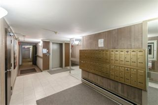 Photo 19: 306 1169 NELSON Street in Vancouver: West End VW Condo for sale (Vancouver West)  : MLS®# R2397510