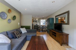Photo 5: 306 1169 NELSON Street in Vancouver: West End VW Condo for sale (Vancouver West)  : MLS®# R2397510