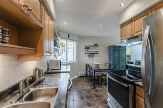 Photo 6: 306 1169 NELSON Street in Vancouver: West End VW Condo for sale (Vancouver West)  : MLS®# R2397510