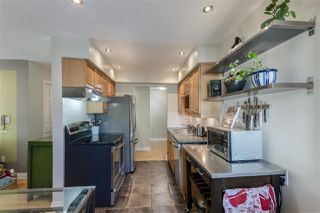 Photo 15: 306 1169 NELSON Street in Vancouver: West End VW Condo for sale (Vancouver West)  : MLS®# R2397510