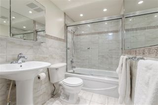 Photo 16: 306 1169 NELSON Street in Vancouver: West End VW Condo for sale (Vancouver West)  : MLS®# R2397510