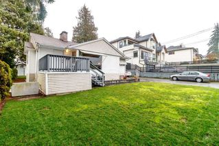 Photo 18: 9968 121A Street in Surrey: Cedar Hills House for sale (North Surrey)  : MLS®# R2398225