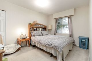 Photo 13: 9968 121A Street in Surrey: Cedar Hills House for sale (North Surrey)  : MLS®# R2398225