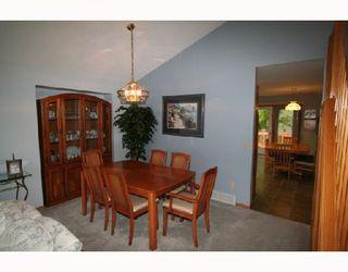 Photo 8: 86 CIVIC Street in WINNIPEG: Charleswood Residential for sale (South Winnipeg)  : MLS®# 2810384