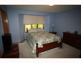Photo 10: 86 CIVIC Street in WINNIPEG: Charleswood Residential for sale (South Winnipeg)  : MLS®# 2810384