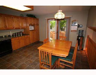 Photo 3: 86 CIVIC Street in WINNIPEG: Charleswood Residential for sale (South Winnipeg)  : MLS®# 2810384